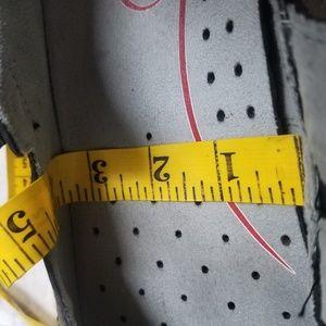 Klogs Shoes - Klogs Black Madrid Mary Jane Buckle Leather Sz 11